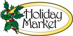 HolidayMarketLOGO