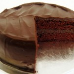 Hot_Water_Chocolate_Cake-1