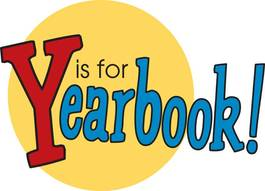 Y_is_for_Yearbook_LOGO_op_800x578